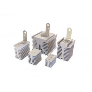Охладители воздушные для приборов штыревой конструкции